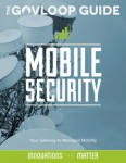 itm_mobile_security_cover_250
