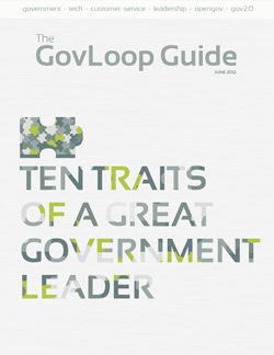 leadership_guide_cover_250