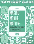 making_mobile_matter_cover_250