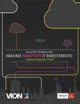 making_smarter_it_investments_cover_250