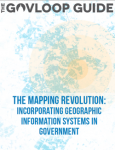 mapping_revolution_cover_250