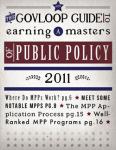 mpp_guide_250