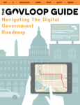 navigating_digital_gov_roadmap_cover_250