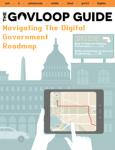 navigating_digital_gov_roadmap_cover_250