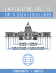 open_data_cover_250