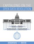 open_data_cover_250