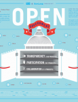 open_gov_250