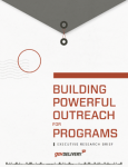 powerful_outreach_cover_250