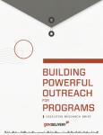 powerful_outreach_cover_250