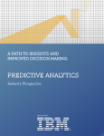 predictive_analytics_cover_250