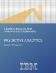 predictive_analytics_cover_250