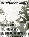 promise_of_gis_cover_250