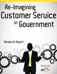 reimagining_cs_in_gov_cover_250