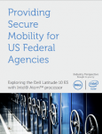 secure_mobility_cover_250
