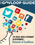 social media guide cover 250
