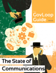 state_of_comms_cover_250