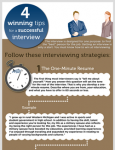 succesful_interview_250
