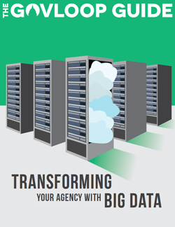 transforming_with_big_data_cover_250