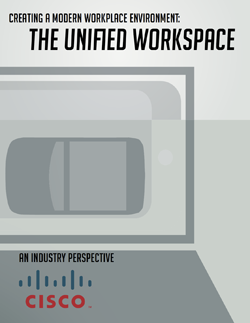 unified_workspace_cover_250