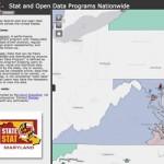 video_statmap