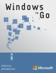windows_to_go_cover_250