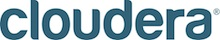Cloudera_logo_4c[1] copy