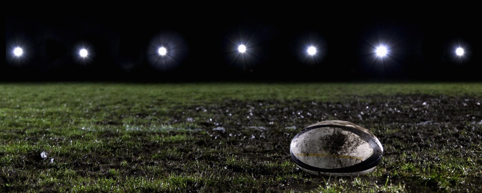 Rugby At Work 187 Community Govloop