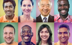 TI_diversity_header_image