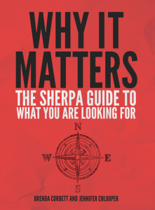 Why-It-Matters-Cover