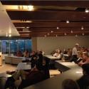 corporate_lecture
