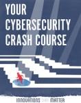 cyber_web