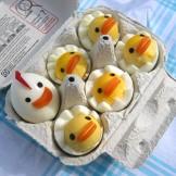 hard-boiled-chick-egg-34-copy