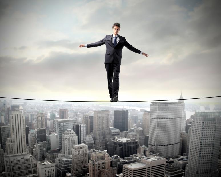 iş hayatında risk ile ilgili görsel sonucu