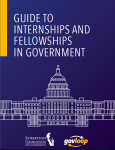 intern fellow