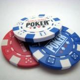 11g_poker_chips