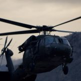image thumbnail link to Mobile Apps Taking Flight in U.S. Air Force, Across Government