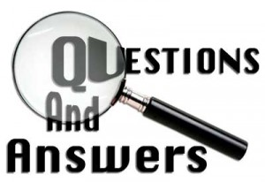 The questions talent analytics can answer