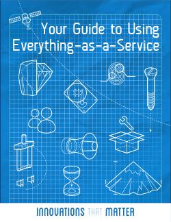 agencies guide help content