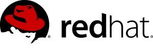redhat-logo[1]