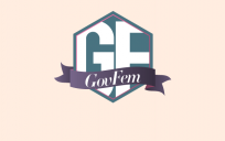 GF_FeaturedBlog_791px