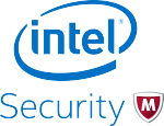 Intel_Security_i_vrt_rgb_3000-150x115