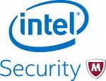 Intel_Security_i_vrt_rgb_3000-150x115