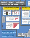 GL_Inforgraphic_MarkLogic_New_Updated_11.25.14