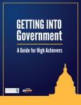 high achievers guide cover 250