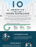 hyland_infographic_3_Final_thumb