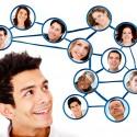 social-media-website-popularity