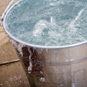 water_bucket_solid_state-2