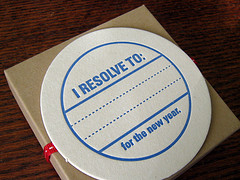 Resolution Coaster
