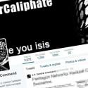 CENTCOM-twitter-hacked-social-media
