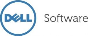 Dell  copy